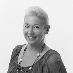 Claudia Sommerauer