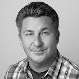 Daniel Wendel
